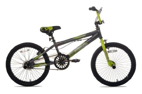 Razor Nebula Boy's Freestyle Bike