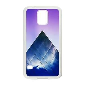 Galaxy S5 case,Egypt Cleopatra,Pyramid,Maya Galaxy S5 cases,Galaxy S5 case cover,Samsung Galaxy S5 case