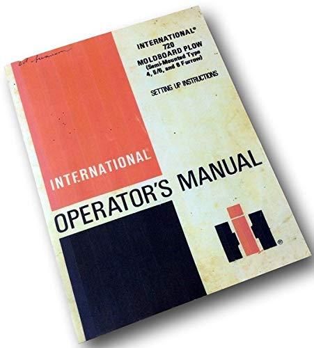 gl450 user manual