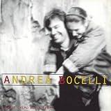 Il Mare Calmo Della Sera (Musicrama) by Andrea Bocelli