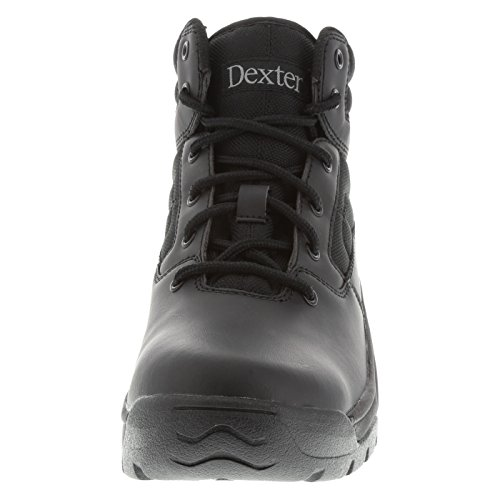 Pictures of Dexter Men's Tactical Work Boots 7 M US 2