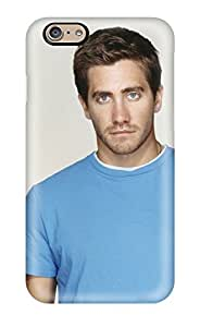 Premium Jake Gyllenhaal Back Cover Snap On Case For Iphone 6