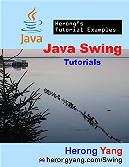 Download java free swing ebook