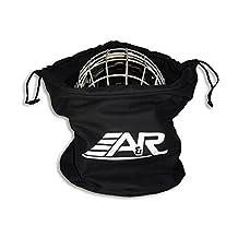 A&R Sports Helmet Bag