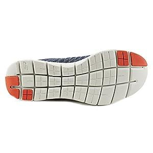 Skechers Flex Advantage 2 : Comodissime e perfette per la