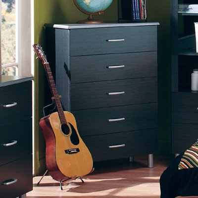 Lexington 5-Drawer Chest