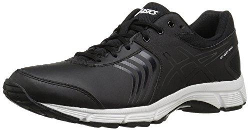 asics-womens-gel-quickwalk-3-sl-walking-shoe-black-onyx-white-75-m-us