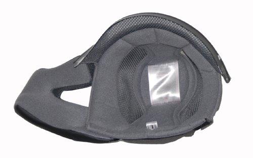 Vega Viper Junior Off-Road Helmet Liner (Medium)