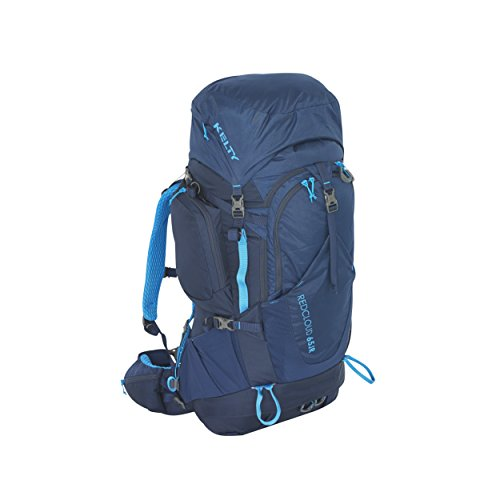 Kelty Redcloud Junior Hiking Backpack