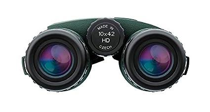 Fernglas Mit Entfernungsmesser : Meopta meorange hd basic fernglas und laser