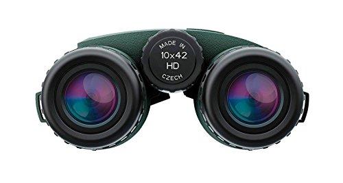 Bushnell Fernglas Mit Laser Entfernungsmesser Fusion 1 Mile Arc 10x42 : Meopta meorange hd basic fernglas und laser