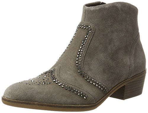 Bottes Fashion Femme Shoes Gabor Gabor nYxwXBPCX