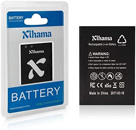 Battery compatible for Huawei R216