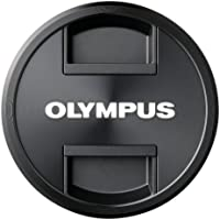 Olympus LC-62D, Front Lens Cap for 12-40mm f/2.8 Lens