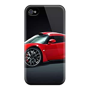 Excellent Iphone 6 Cases Tpu Covers Back Skin Protector Hennessey Venom Gt