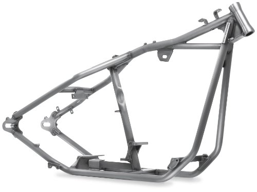 Kraft Tech 180-Tire Rigid Frame K16006
