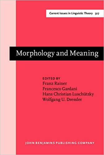 Mongolian grammar by rita kullmann goulet e books morphology and meaning selected papers from the 15th international morphology meeting vienna february 2012 fandeluxe Choice Image