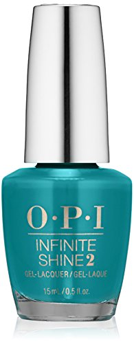 OPI Infinite Shine, Is That a Spear In Your Pocket?, 0.5 Fl Oz