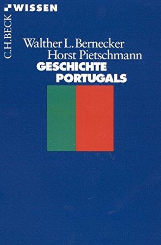 geschichte-portugals-vom-sptmittelalter-bis-zur-gegenwart-beck-sche-reihe