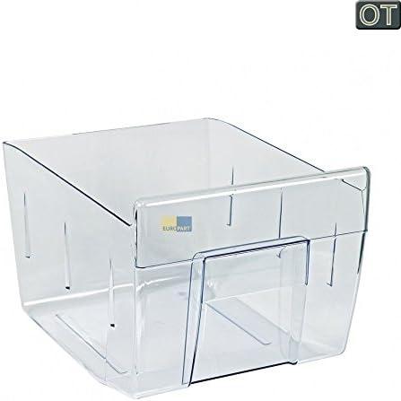 Gemüseschale für Kühlschrank 224713924 AEG Electrolux Schublade Gemüsefach