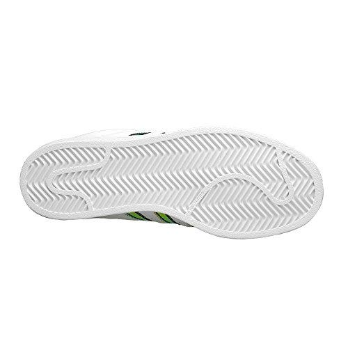 Noir Cp9837 Junior Baskets adidas Superstar xvwIfW08