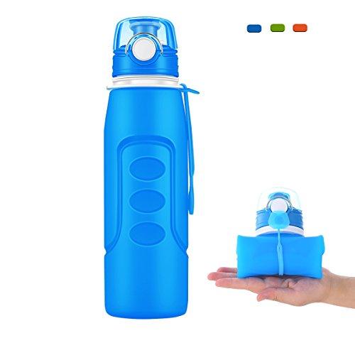35 oz water bottle - 6