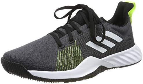 Adidas Solar Lt Trainers, Men's Fitness