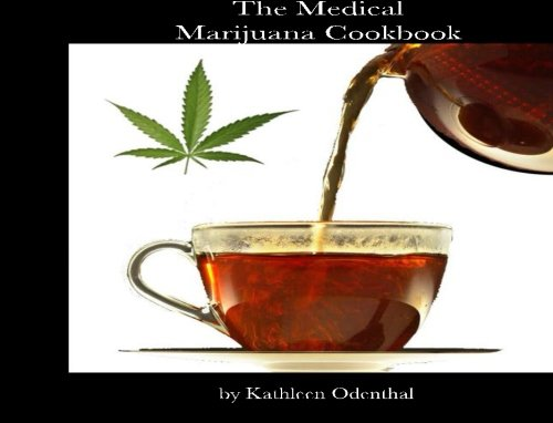 The-Medical-Marijuana-Cookbook