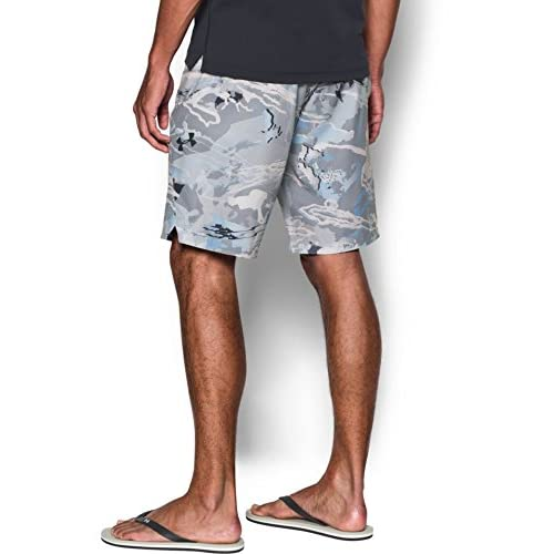 5606ffc0364 Under Armour Men's UA Stretch Printed Boardshorts low-cost - malo ...