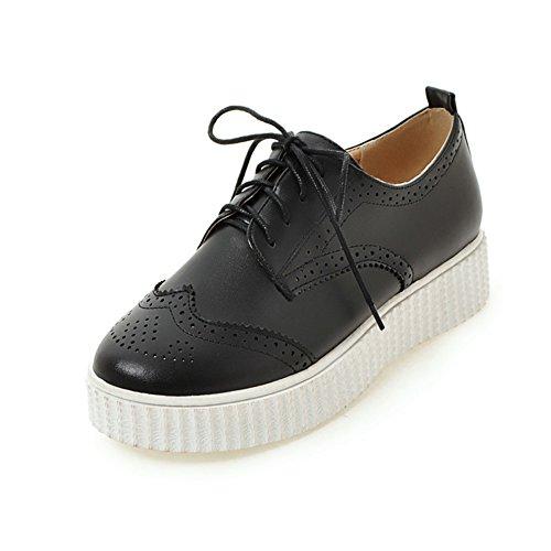 Colegio viento correa zapatos/Zapatos de corte bajo/Pisos de estudiantes/Zapatos del ocio Coreano A