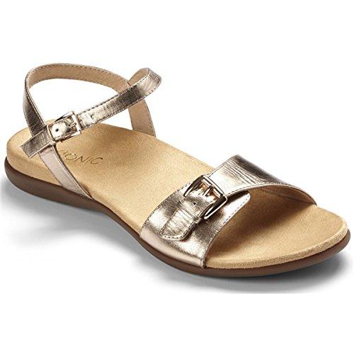 Vionic Alita Womens Ankle Strap Sandal