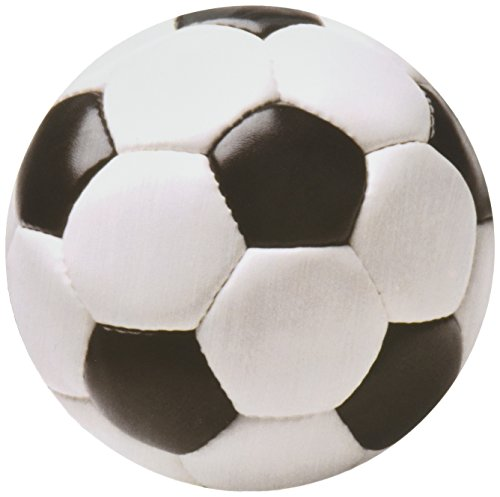 Sale Soccer Ball Magnet Sale ()