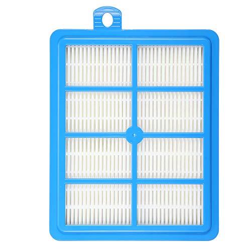 OlogyMart Hepa filtro de accesorio para ELECTROLUX H13 Aspirador