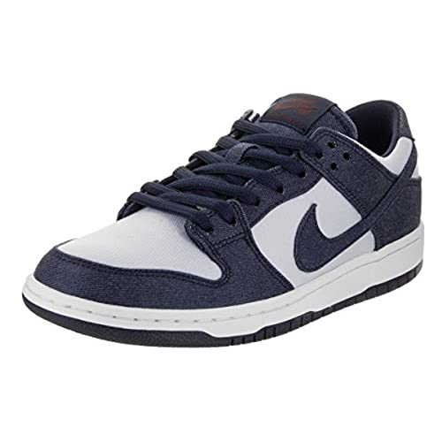 9ee014d11a7f Nike Men s SB Zoom Dunk Low Pro Skate Shoe 70%OFF - holmedalblikk.no