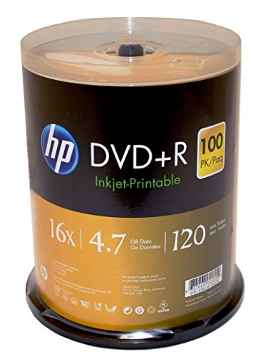 hp-dvd-r-47gb-16x-white-inkjet-printable-100-pack-in-spindle