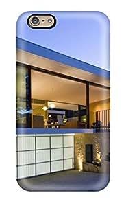 Benailey Premium Protective Hard Case For Iphone 6- Nice Design - Modern Houses