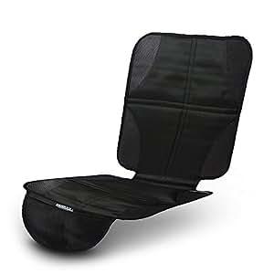 funda para los asientos del coche y protector. Black Bedroom Furniture Sets. Home Design Ideas