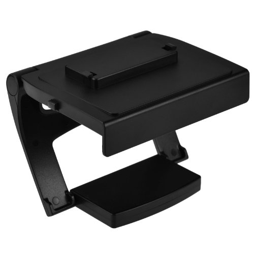 TV Clip for XB ONE Kinect 2.0