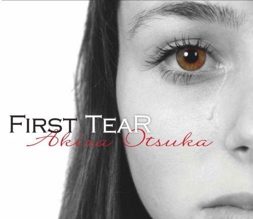 First Tear - White Oaks Ma