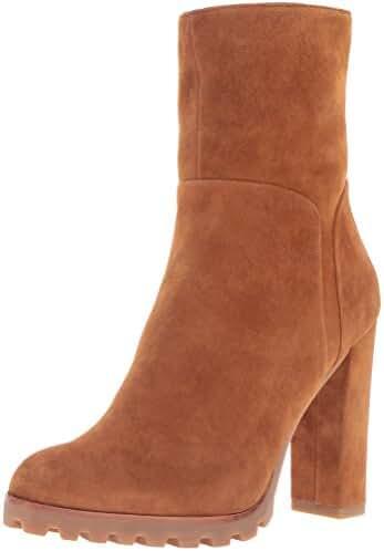 Aldo Women's Fresa Ankle Bootie