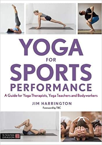 Buy Yoga For Sports Performance A Guide For Yoga Therapists And Bodyworkers Book Online At Low Prices In India Yoga For Sports Performance A Guide For Yoga Therapists And Bodyworkers Reviews