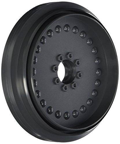 Pentair LLC6PMG Gray Wheel without Bearings Replacement L...