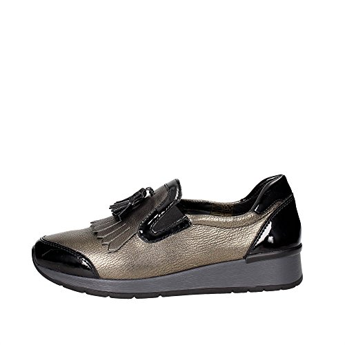 Cinzia Soft IV7436-PG 002 Slip-On Schuhe Damen Bronze