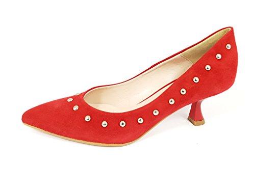 Court Divine Court Divine Follie Damen Damen Follie Schuhe Follie Schuhe Damen Divine aZXqFxv14