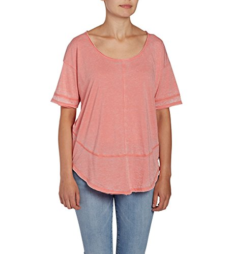 jag-jeans-womens-cafe-tee-l-coral-reef