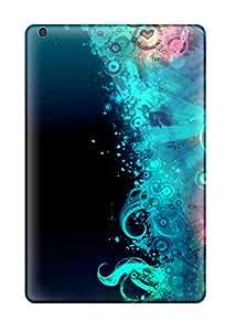 2894437J76117277 Sanp On Case Cover Protector For Ipad Mini 2 (love)