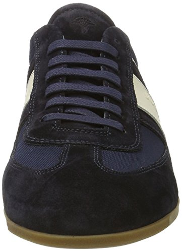 Hernas dark Herren Blue Les Lfu3 bleu Baskets Delion Joop Sneaker Blau Fonc Hommes EnqRnOwF
