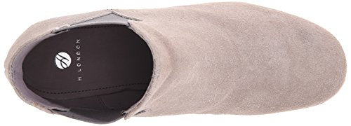 Hudson Claudette - Botines Mujer Gris - Grey (Taupe)