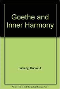 goethes sentimentalism essay Two concepts of reality authors with his essay on denoting sentimentalism recognised the intrinsic value in nature and considered humans as part and parcel.