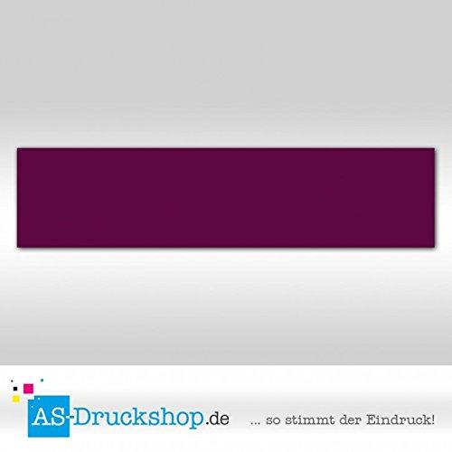 Faltkarte - Purpur - Samt satiniert 100 Stück DIN Lang Lang Lang quer B079Q32MWP | Preisreduktion  980232